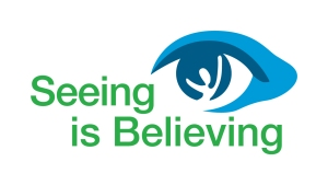 seeing_is_believing_logo
